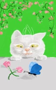 cat_butterfly_1