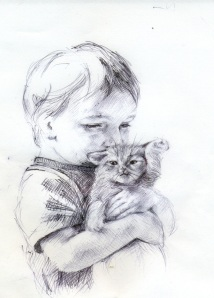 boy_and_kitty