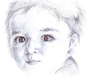 child0001
