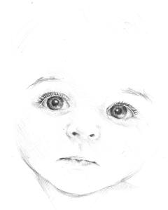 child0003