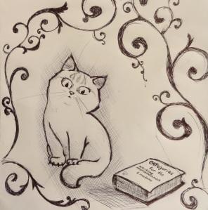 cats_maths